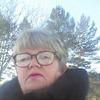 Тамара, 58, г.Владивосток