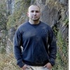 Константин, 31, г.Алматы́