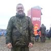 Сергей(Рочестр) Попов, 43, г.Санкт-Петербург