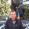 виталий гусарев, 36, г.Брагин