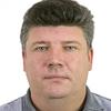 григорий, 41, г.Мурманск