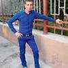 Костя, 21, г.Бишкек