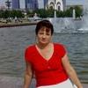 Елена Пушкина, 50, г.Астрахань