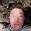 ruslan, 29, г.Норильск
