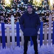 Владимир, 38, г.Королев