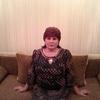 Вера, 56, г.Трехгорный