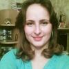 Татьяна, 31, г.Первомайский