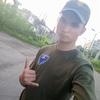 Вячеслав, 19, Чернігів