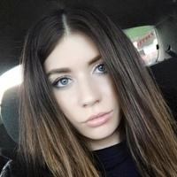 Виктория, 25 лет, Лев, Севастополь
