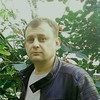 Александр, 37, г.Минден