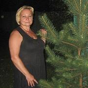Елена, 49, г.Лосино-Петровский