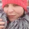Валентинка***, 44, г.Сватово