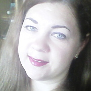 Алена, 37, г.Гуково