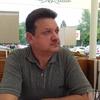 Юрий, 54, г.Бельцы