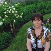 Людмила, 68, г.Березовский (Кемеровская обл.)