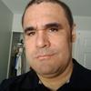 Maxwell, 41, Bonner Springs