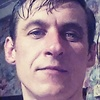 Сергей Амилавский, 34, г.Ошмяны