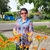 Галина, 60, г.Краснодар