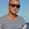 Паша, 28, г.Татарбунары