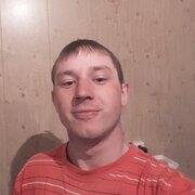 Александр, 27, г.Волчиха
