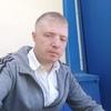 Владимир Владимирский, 31, г.Владимир