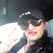 Ирина, 38, г.Гулькевичи