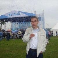 Илья, 42 года, Лев, Калининград
