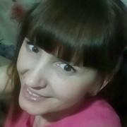 Ольга, 34, г.Свободный