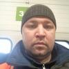 aleksandr, 35, Naberezhnye Chelny