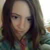 Olena, 27, Lviv