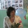 Принцесса Нури, 50, г.Месягутово