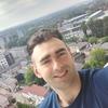 yarik, 28, Ivano-Frankivsk