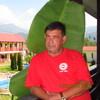 сергей, 60, г.Самара