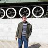 Эдуард, 50, г.Владивосток