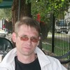 Артур, 42, г.Новые Анены
