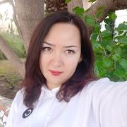 Ляйсан, 29, г.Казань