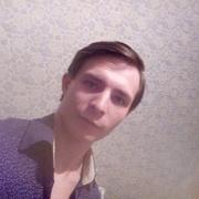 SinVin, 30, г.Киров