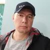Вячеслав, 30, г.Кемерово