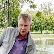 петр 51 Новокузнецк