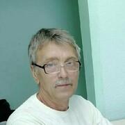 михаил, 54, г.Фурманов