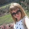 Кристина, 27, г.Енакиево