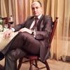 Tomi, 40, г.Хартвилл