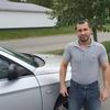 Igor, 42, г.Вааса