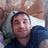 Андрей, 40, г.Емва