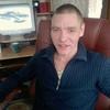 Макс, 38, г.Екатеринбург