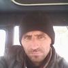 Федор, 39, г.Тайшет