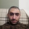 Арсен, 35, г.Москва