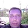 Aleksey, 37, Nerekhta