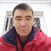 Serjan, 43, Aksu