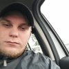 Владимир, 25, г.Серпухов